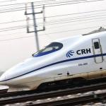 Najbrzi voz na svetu4