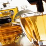 parfemi i zanimljivosti