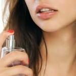 hrana mirisi parfemi